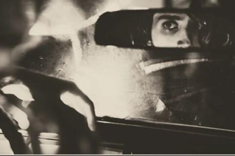 Skivrecension: Ezra Furman låter Velvet – och nytt