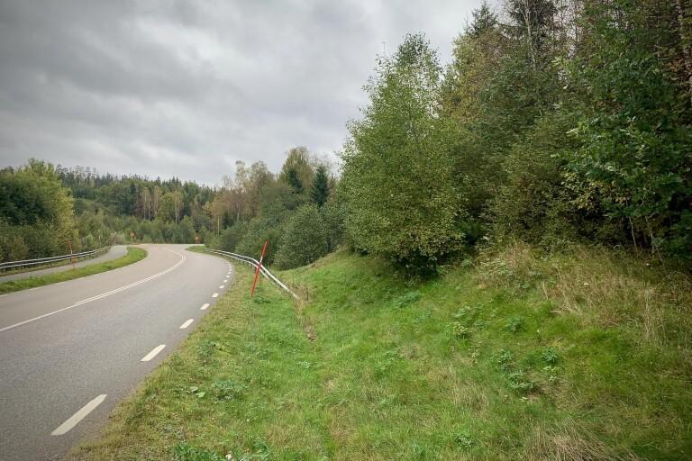 Insändare: Bergtäkt nära förskola i Brämhult är olämpligt