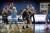 Borås Basket värvar från israelisk klubb