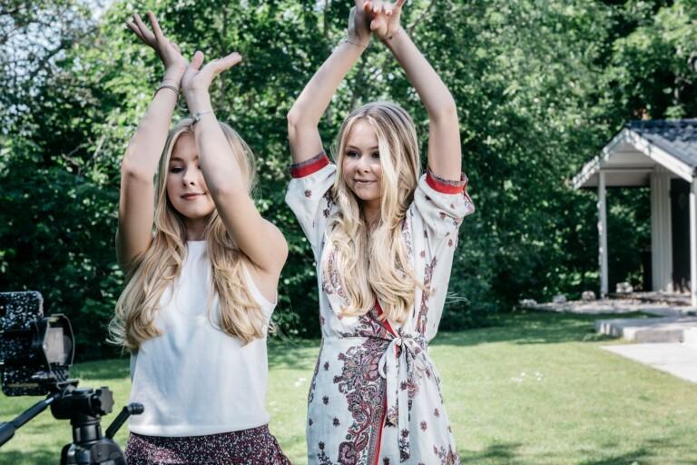 Essä: Tiktok samlar miljoner svenska ungdomar – medan äldre inte fattar