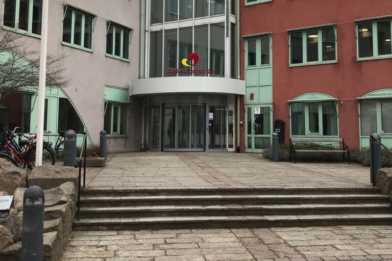 Covid-19: Så ser läget ut i Kalmar län idag