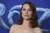 Skådespelaren Evan Rachel Wood fyller 34 år i dag.