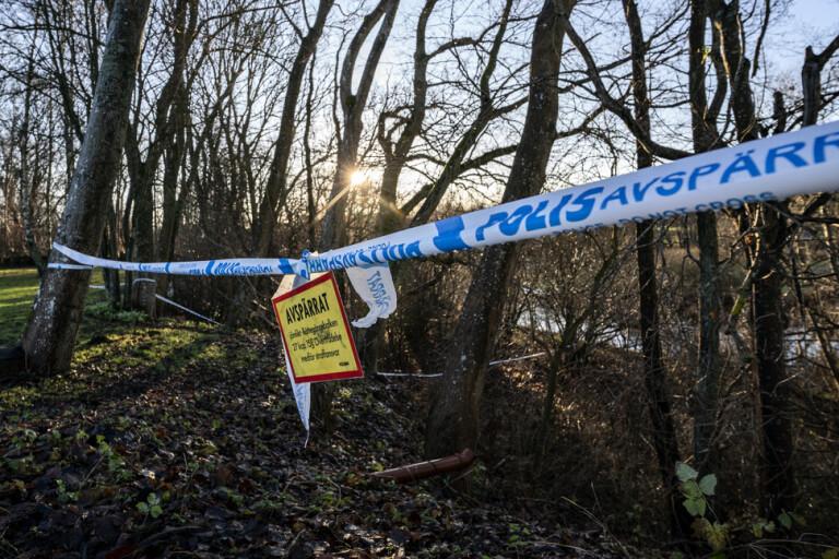 Nya uppgifter: 21-åringen skjutsades av Emilias mamma – efter försvinnandet