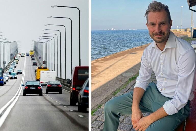 """Mycket folk på Öland trots pandemin: """"Bra år trots allt"""""""