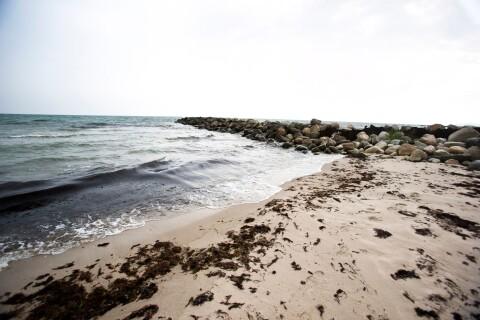 Göran Göransson (KD): En konstruktiv diskussion om erosionen behövs