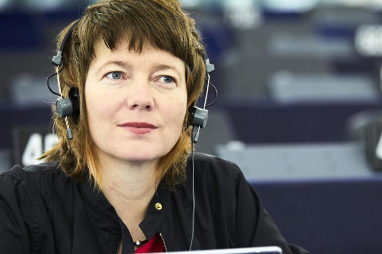 EU-parlamentariker tar strid mot Preemraff