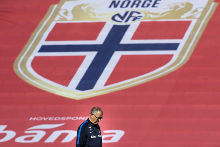 Norge får undantag – spelar EM-playoff hemma