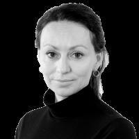 Janna Li Holmberg