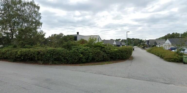 Nya ägare till hus i Falsterbo – prislappen: 6300000 kronor