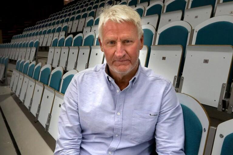 """I höst fattar Borås beslut om stöd till klubbar: """"Riktigt illa ute"""""""