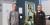 Efter skärpningen –färre besökare på  padel- och gymanläggningarna
