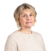 Cecilia Billgren