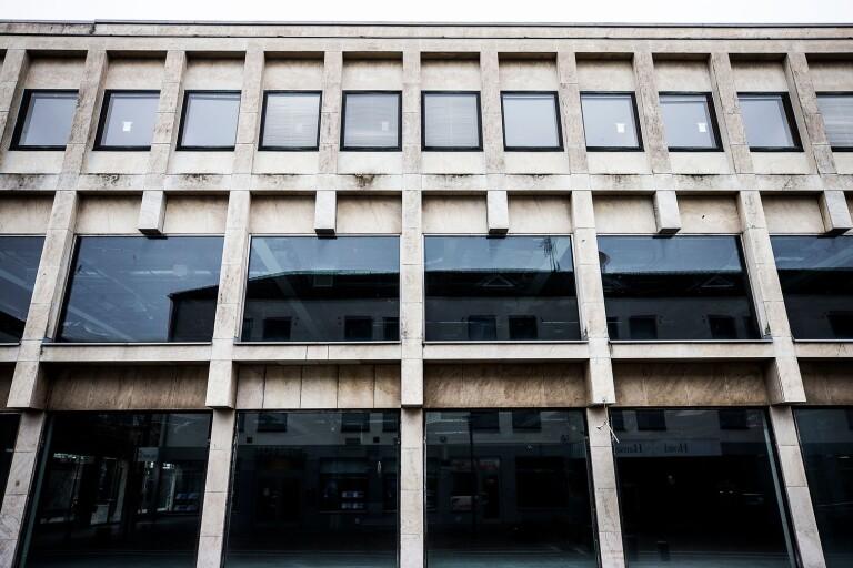 """Försäljningen av Åhlénshuset: """"Ett mervärde för stan"""""""