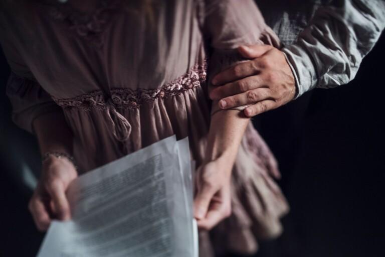 Sextrakasserier av kroganställda – nu ämne för forskning