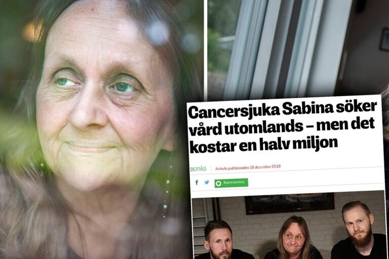 Hans Flysj, Jssagatan 5, Bors | patient-survey.net