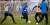 Klart: IFK-premiären ställs in – covidfall i Norrköping