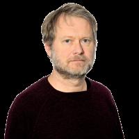 Marcus Haraldsson