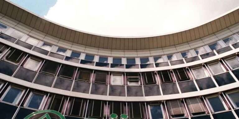 Växjökoncernen är en av Sveriges mest attraktiva arbetsgivare