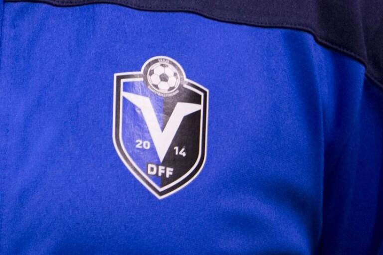 Fotboll: Corona stoppar Växjöklubbens årsmöte