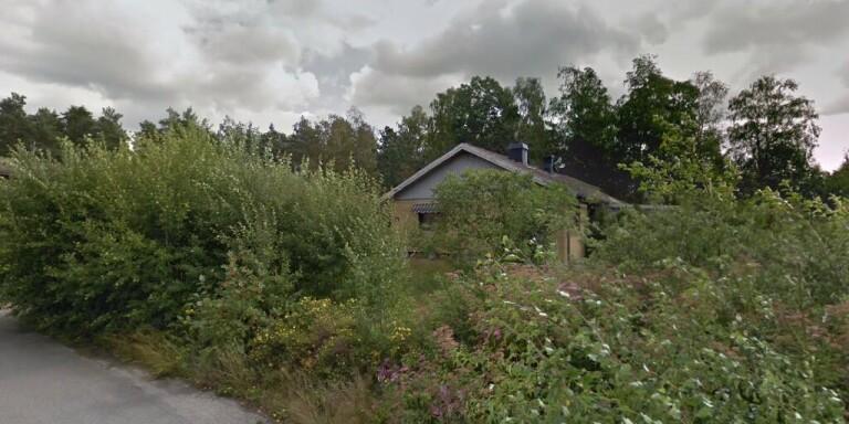 32-åring ny ägare till 70-talshus i Alvesta – prislappen: 850000 kronor