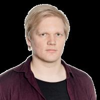 Johannes Turstam