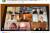 2 900 följde fullmäktigesammanträdet genom Facebook