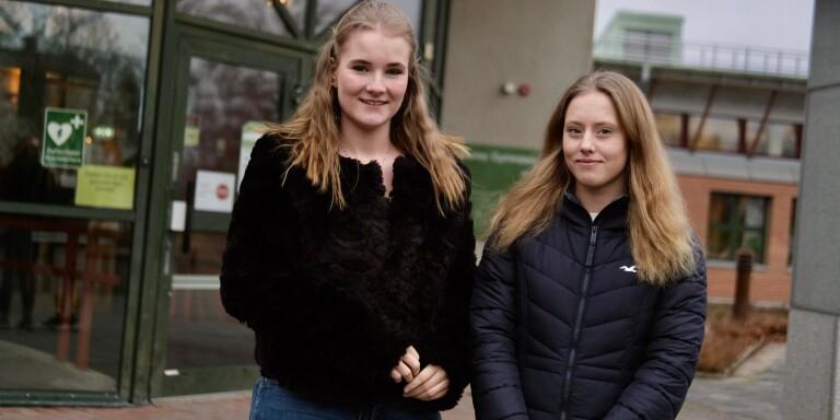 De har kämpat för mer tid i skolan – nu blir det tvärtom
