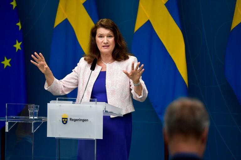 Säg Vitryssland och värna svenska språkets begriplighet