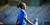 Stjärnan på väg att lämna IFK – lånas ut till Elitettans jumbo