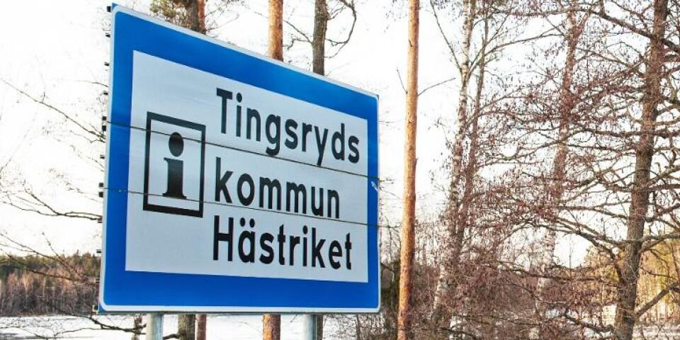 Styrets budgetförslag för Tingsryds kommun innehåller både stora och små satsningar.