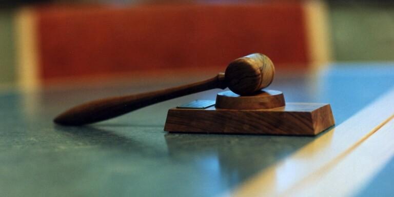 Bröder dömda till 14 års fängelse för brutalt mord
