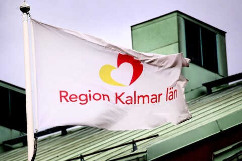 Corona: Region Kalmar län utreder stöd till länets kulturliv