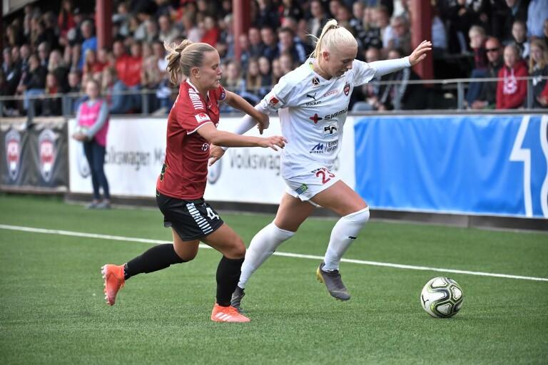 Fotboll: Trelleborgare klar för Malmö FF