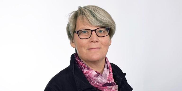 """Inga-Lill Bengtsson: """"Därför är det extra tråkigt med ett mordförsök till"""""""""""