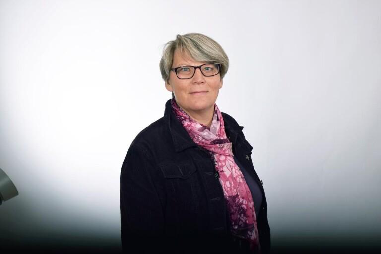 "Inga-Lill Bengtsson: "" لهذا السبب يصبح الأمر محزن بشكل كبير مع وجود محاولة قتل أخرى"""