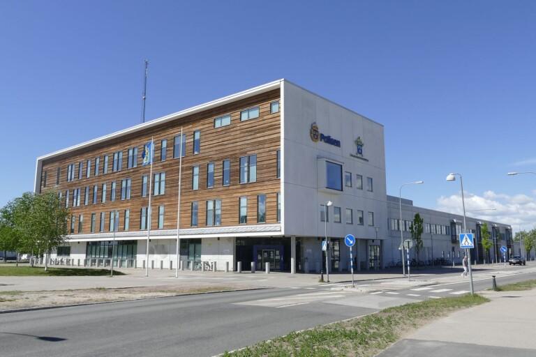 Dödsolyckan på Öland – rapport visar bilens hastighet