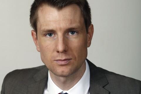 Affärsmannens advokat kritisk till långdragen utredning