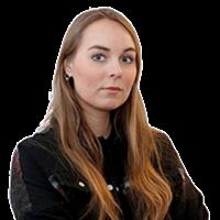 Jennie Ölund
