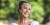 """Susanne Lanefelt: """"Jag aktiverar min kropp varje dag"""""""