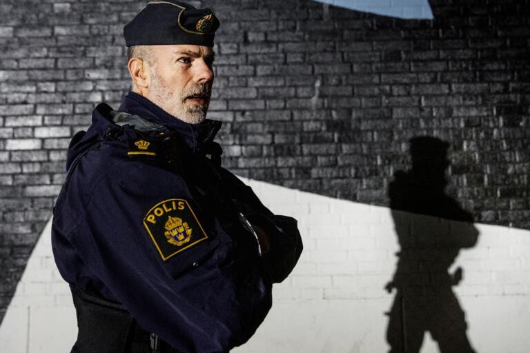 """Stor ökning av självmordslarm i Borås: """"Så många som mår så dåligt, så ofta"""""""