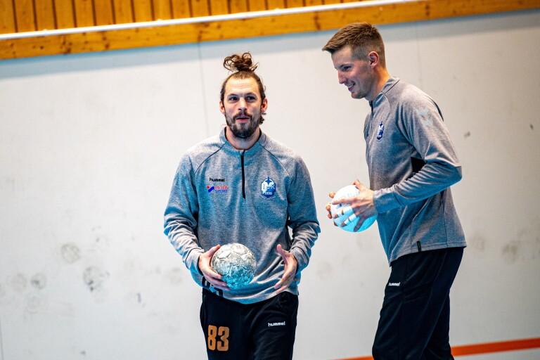 """IFK:s angenäma kantproblem: """"Tufft att hålla formen på tre kantspelare"""""""
