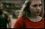 Hon gör tv-debut bland blodtörstiga vikingar