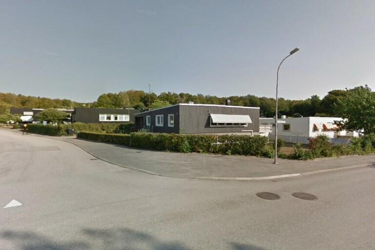 105 kvadratmeter stort hus i Ronneby sålt för 2100000 kronor