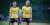 Emmaboda jagar första segern – scoutade motståndet förra helgen