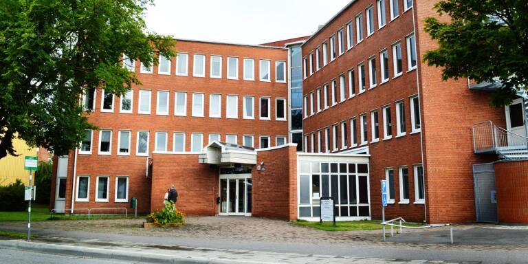 Flj TA:s rapportering om coronaviruset - Trelleborgs Allehanda