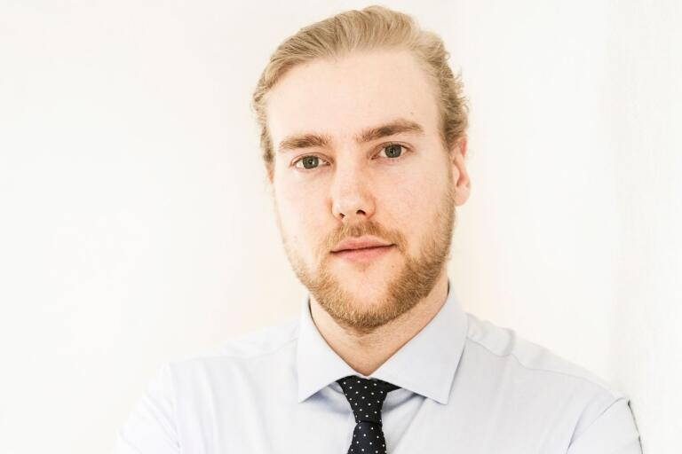 Daniel Jönsson (M).