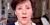 Affärsliv: Fastna inte i den akuta krishanteringen under pandemin