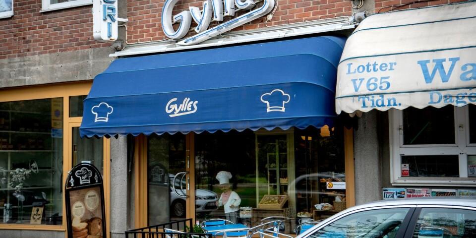 När Gylles försattes i konkurs i somras hade skulderna växt till sju miljoner kronor.