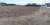 Marknadsplatsen i Målilla plöjdes upp av markägaren