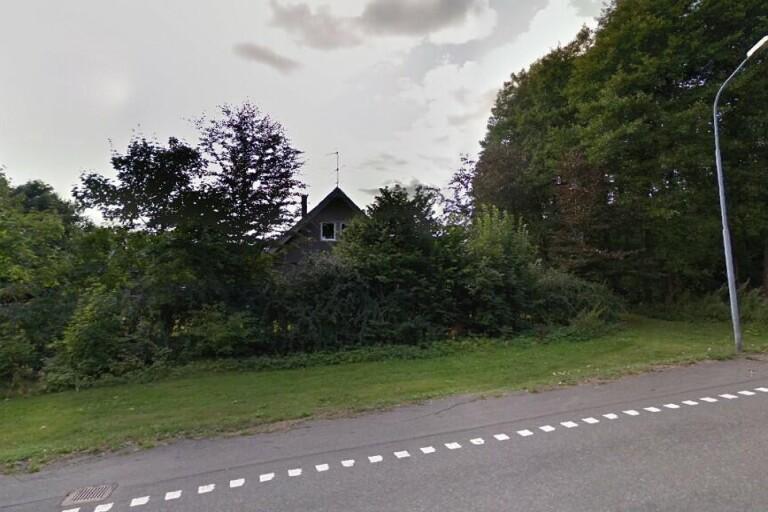 Nya ägare till 80-talshus i Broby – 1850000 kronor blev priset